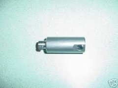 56391-49 Throttle Plunger
