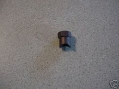42265-47p Brake Rod Nut