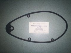 25411-47 Side Cover Gasket