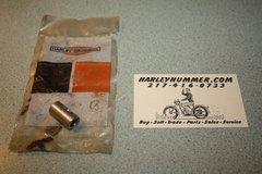 NOS 42268-47 Cadmium  Clevis Pin