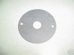 25710-47 Inspection Cover Gasket