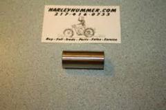 24251-53 Crank Pin