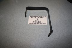 66258-47 Battery Strap