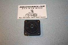 16225-59 Harley Topper Motor Mount