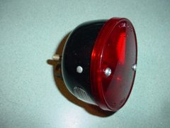 68011-62 Tail Light
