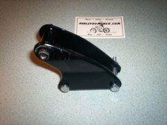 52067-47 Seat Bracket Kit