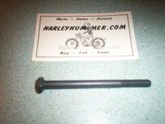 30015-47 Armature Mounting Screw