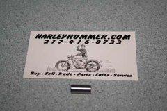 9261 Handlebar Roller Pin