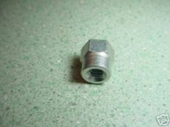 7628 Battery Terminal Nut