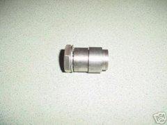 29572-58 Magneto Cam Assembly