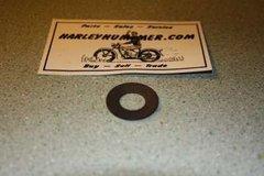 41690-47 Spring Washer for Rear Brake Lever