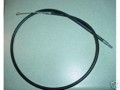 38620-51 Clutch Cable
