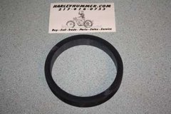 45900-47 Rubber Band