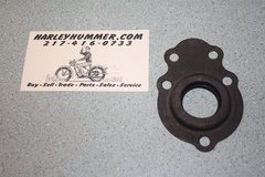 NOS 35150-47 Main Seal with Holder