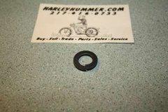 7056 Parkerized Lock Washer