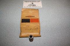 NOS 30020-47 Circuit Breaker Cam