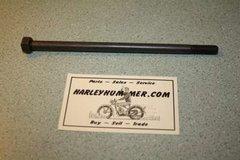 45820-49 Lower Snubber Bracket Stud