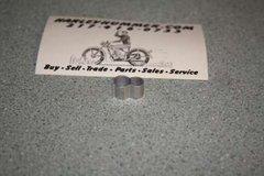 9961 Brake Cable Clip