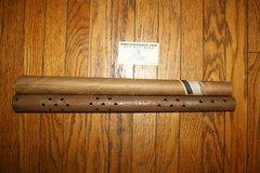 NOS 65243-48 Muffler Inner Tube