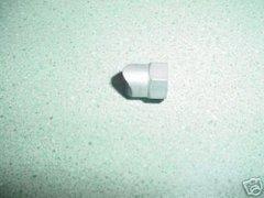 42265-47c Cadmium Brake Rod Nut