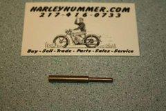 27525-53 Carb Float Primer Pin Tickler