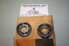 NOS 9008 Flywheel Bearing