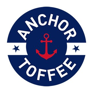 Anchor Toffee