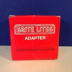 Dept 56 - Bright Lights Adapter - ##5225-6