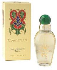 Perfume - Connemara - 50ml