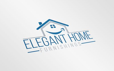 Elegant Home Furnishings
