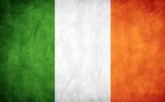 Irish Night at the Mariner, Saturday, August 12, 6:00 pm