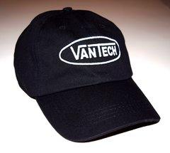 The VanTech Baseball Cap