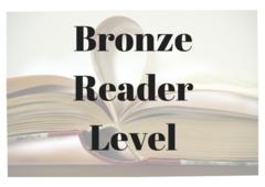 Bronze Reader Level - Annual Subscription