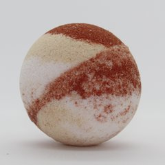 Always & Forever Aromatherapy Bath Bomb ~ 4 1/2 ounces