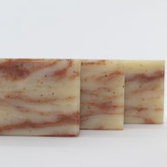 Berry Sweet Handcrafted Soap