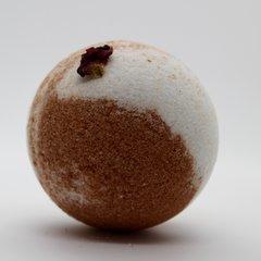 XOXO Aromatherapy Bath Bomb ~ 4 1/2 ounces