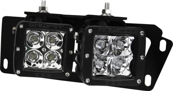 ford lights lighting super performance upgrades led type morimoto xb lamp concepts fog high duty