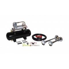 Psychoblasters 228 Air Horn Kit