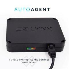 Ez Lynk Auto Agent