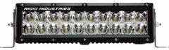 """10"""" E-Series LED Light bar"""