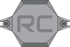 RC Pro - Core
