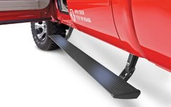 Amp Powerstep Ford Superduty 02-03 & 08-15