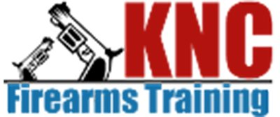 KNC Firearms Training