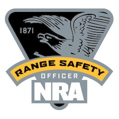 NRA Basic Range Safety Officer Course June 30th, 2018