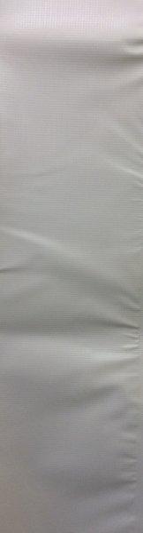 20' x 50' Tent Top (1, 3, 4, or 5-Piece Top)