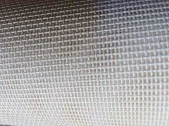 Mesh Fabric Tent Tops (Commercial Grade) - Please call for Pricing - (Click Here)