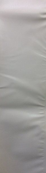 20' x 20' Tent Top (Same Price for 1 or 2-Piece)