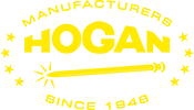 Hogan Stakes & Accessories (See Stake Accessories Link Above for Pricing on Premium Quality Hogan Stakes in all common sizes)