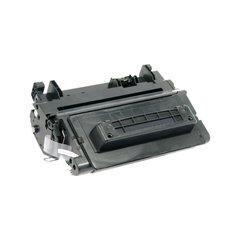 Laser Plus Brand LP364A (HP 64A / CC364A) Compatible Black Toner Cartridge