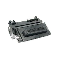 Laser Plus Brand LP390A (HP 90A / CE390 A) Compatible Black Toner Cartridge